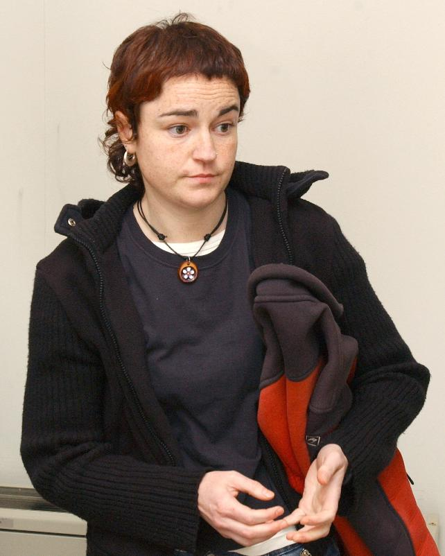 Chicas de la Europa del este y Rusia - Pgina 2